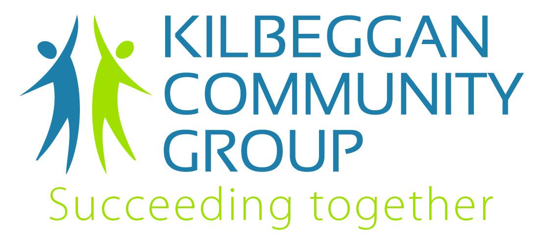 Kilbeggan Community Group