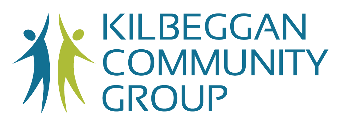 Kilbeggan Community Group